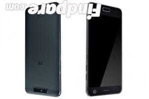 ZTE Blade V8 4GB 64GB smartphone photo 5