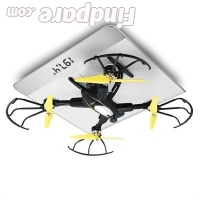 JJRC H39WH drone photo 3