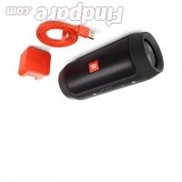 JBL Charge 2+ portable speaker photo 3