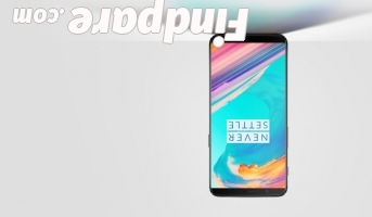 ONEPLUS 5T 6GB 64GB A5010 smartphone photo 12