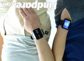 DOMINO DM98 smart watch photo 11