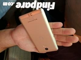 Wileyfox Swift 2 smartphone photo 5