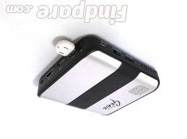 Pico Genie P85 portable projector photo 3