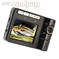Anytek B60 Dash cam photo 13