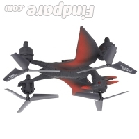FQ777 FQ19W Pterosaur drone photo 3
