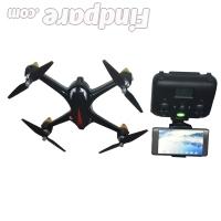 MJX Bugs 2 B2W drone photo 5