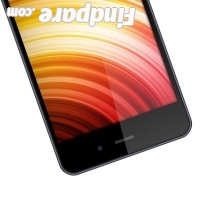 Amigoo V10 smartphone photo 2