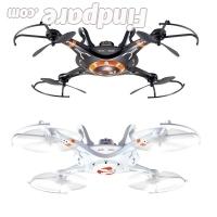 Cheerson CX - 32S drone photo 7