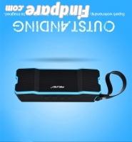 FELYBY B01 portable speaker photo 12