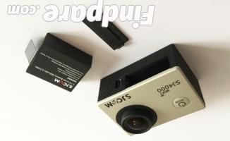SJCAM SJ4000 action camera photo 12