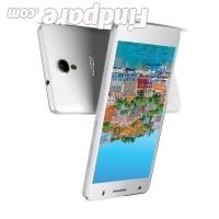 Intex Cloud M6 smartphone photo 4