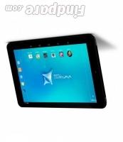 Allview Viva Q8 Pro tablet photo 1