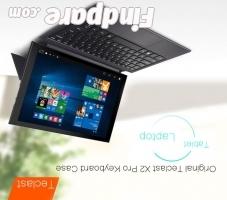 Teclast X2 Pro tablet photo 1