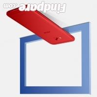 ASUS ZenFone 4 Selfie Pro ZD552KL smartphone photo 6