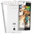THL T6 Pro smartphone photo 5