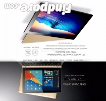 Onda OBook 20 Plus 4GB-64GB tablet photo 8