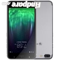 Mpie Y8 smartphone photo 2