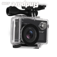 Meknic A12 action camera photo 2