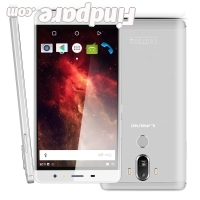 Landvo Max smartphone photo 2