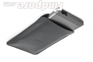 SONY MP-CL1A portable projector photo 8