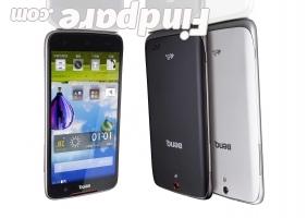 BenQ F5 smartphone photo 5