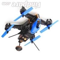 Walkera F210 - 3D drone photo 3