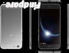 ZTE Blade V6 smartphone photo 5