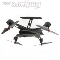 FQ777 FQ02W drone photo 6