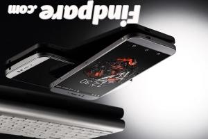 UMI Iron smartphone photo 2