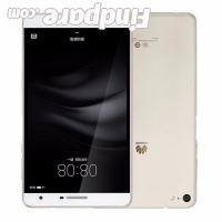 Huawei MediaPad M2 7.0 PLE-703L 32GB smartphone photo 1
