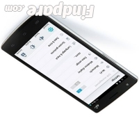Mpie P3000T smartphone photo 5