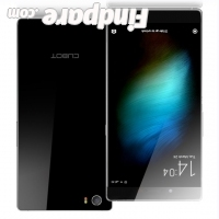 Cubot X11 smartphone photo 5