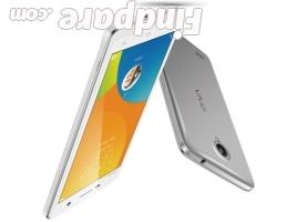 Vivo Y25 4G smartphone photo 1