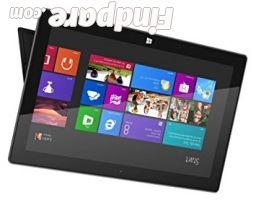 Microsoft Surface RT tablet photo 4
