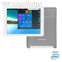 Teclast X98 Plus II Dual OS tablet photo 2