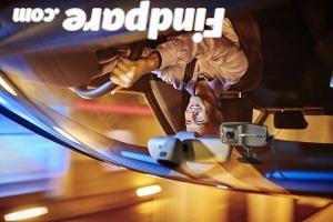 Philips ADR900 Dash cam photo 16