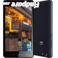 Micromax Canvas Nitro 3 E352 smartphone photo 1