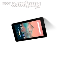 Allview AX501Q tablet photo 3