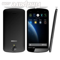 DOOGEE X6 DUAL SIM smartphone photo 7
