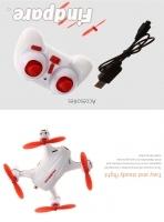 Hubsan H002 drone photo 4