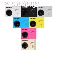 SOOCOO C10S action camera photo 6