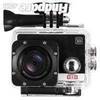 Elephone ELECAM Explorer S action camera photo 7
