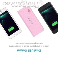ROMOSS Sense 4 power bank photo 6