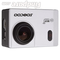 SOOCOO C10S action camera photo 4