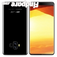 VKWORLD S8 smartphone photo 12