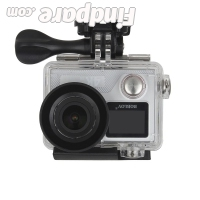 BOBLOV H8 Pro action camera photo 7