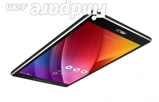 ASUS ZenPad 8.0 Z380M tablet photo 5