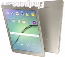 Samsung Galaxy Tab S2 9.7 LTE tablet photo 1