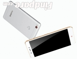 ZTE Nubia N1 64GB smartphone photo 4