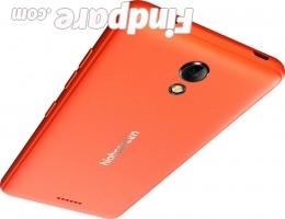 Highscreen Easy S smartphone photo 5